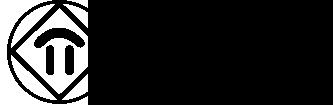 Técnica del Arca